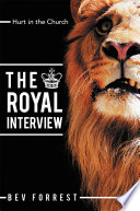 The Royal Interview