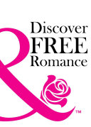 Free Romance stories from Mills & Boon