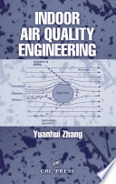 Indoor Air Quality Engineering