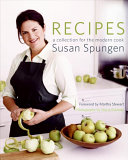 download ebook recipes pdf epub