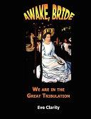 Awake  Bride
