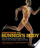 Runner s World The Runner s Body