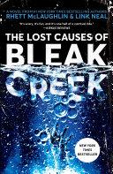 The Lost Causes of Bleak Creek Pdf/ePub eBook