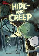 Hide-And-Creep