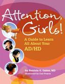Attention  Girls