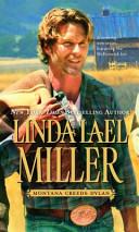Dylan : in stillwater springs, montana for...