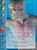 New Atlas of Human Anatomy