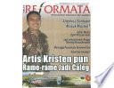 Tabloid Reformata Edisi 90 September Minggu I 2008 miring_