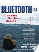 Bluetooth 1 1