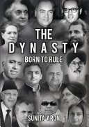 The Dynasty Book