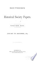 Papers Book PDF