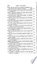 Études sur l'économie politique
