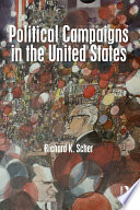 Political Campaigns In The United States