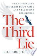 The Third Lie