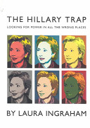 The Hillary Trap
