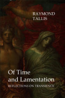 download ebook of time and lamentation pdf epub
