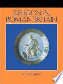 Religion in Roman Britain