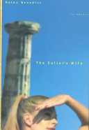 The Sailor S Wife book