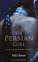 The Persian Girl