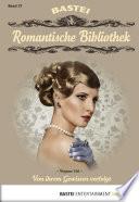 Romantische Bibliothek - Folge 027