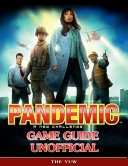download ebook pandemic a new challenge game guide unofficial pdf epub