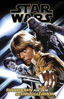 Star Wars   Showdown auf dem Schmugglermond