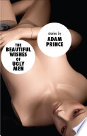 download ebook the beautiful wishes of ugly men pdf epub