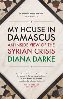 Book My House in Damascus