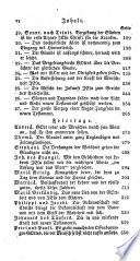 M. Friedrich Christoph Oetinger's Predigten über die Sonn- und Feiertags-Evangelien