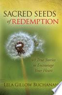 One Taste Of Redemption [Pdf/ePub] eBook