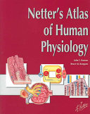 Netter s Atlas of Human Physiology