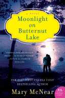 download ebook moonlight on butternut lake pdf epub