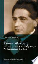 Erwin Wexberg