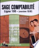 Sage Comptabilité