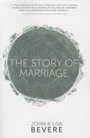 The Story of Marriage Interactive Book