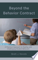 Beyond The Behavior Contract : your existing tools with others you can quickly...