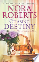 Chasing Destiny book