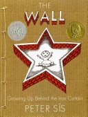 Ebook The Wall Epub Peter Sís Apps Read Mobile