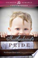 Sutherland s Pride