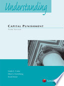 Understanding Capital Punishment Law