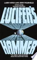 Lucifer s Hammer