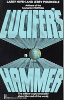 Ebook Lucifer's Hammer Epub Larry Niven,Jerry Pournelle Apps Read Mobile