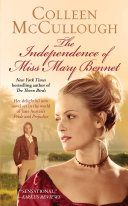 download ebook the independence of miss mary bennet pdf epub