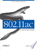 802 11ac  A Survival Guide