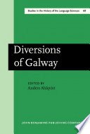 Diversions of Galway
