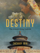 download ebook destiny pdf epub