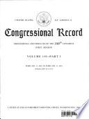 Congressional Record V 149 Pt 3 February 12 2003 To February 24 2003