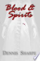 download ebook blood & spirits pdf epub