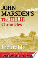 Incurable  The Ellie Chronicles 2