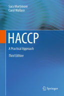 HACCP To Include The Current Best Practice